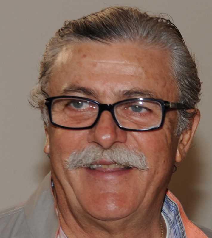 Alfonso Iaccarino