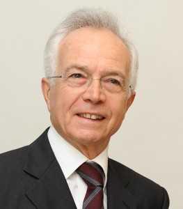 Luigi Mauro