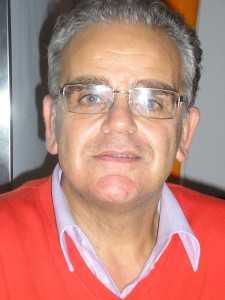 Luigi Iaccarino