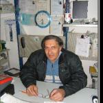Antonino Iaccarino (Ascom Piano)