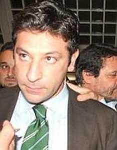 Antonio Marciano (Pd)