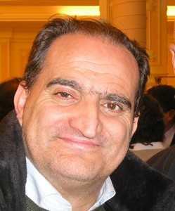 Iaccarino Gianni