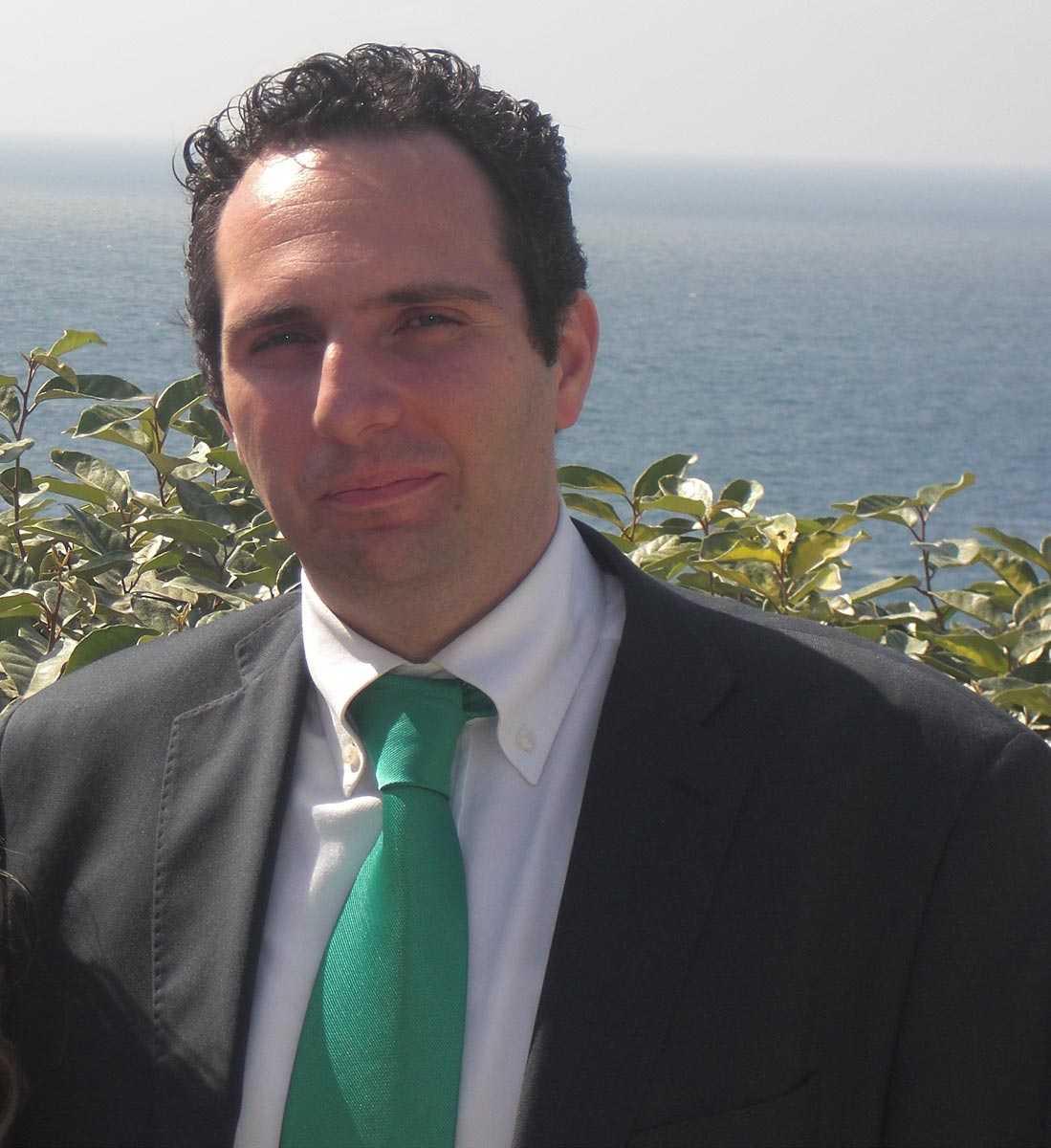 Luigi Di Prisco