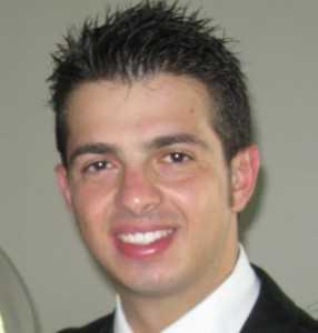 Attilio Massa