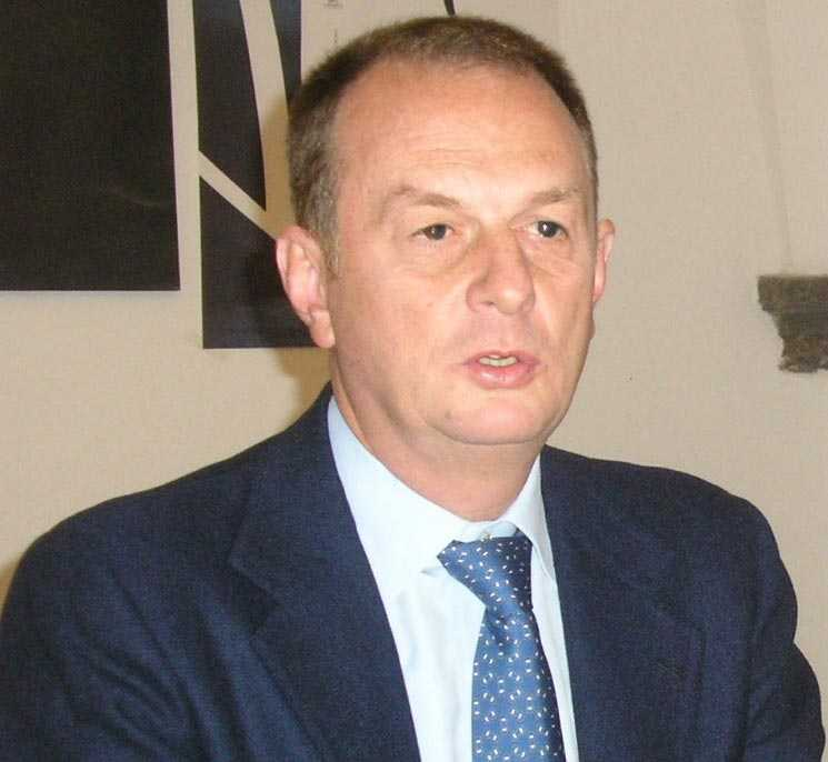 Giuseppe Cuomo