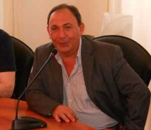 Gian  Michele Orlando