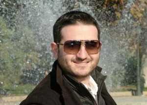 Davide Infuso