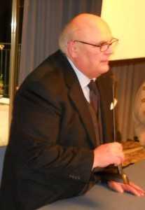 Gaetano Maresca
