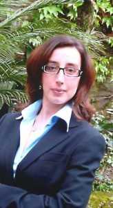 Avv. Anna Iaccarino