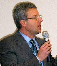 Giacomo Giuliano