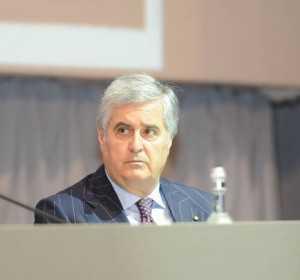 G. Mastellone (Obi)