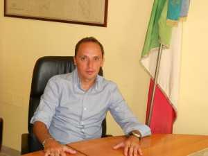 Dr. Antonino Coppola