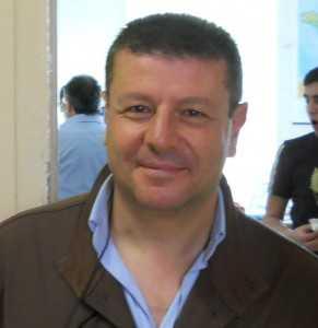 L'ex assessore Giuseppe Gargiulo
