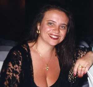 Lucia Gargiulo