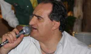 Gianni Iaccarino