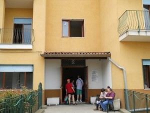 Villa Simpliciano