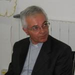 Mons Francesco Alfano