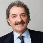 Avv. Aldo Starace