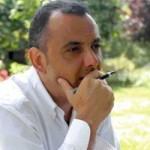 d'Esposito Fabrizio Il fatto