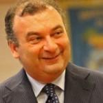 Fulvio Martusciello