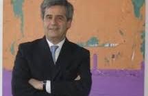 Michele Guglielmo