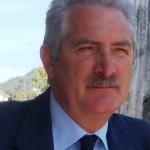 Antonino Coppola