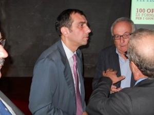 Ass. Severino Nappi
