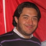 Roberto Passaro Pd Piano di Sorrento