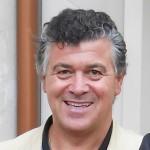 Giuseppe Stinga