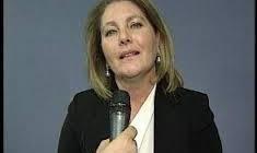 Annamaria Colao