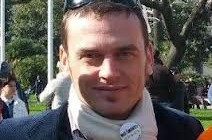 Luigi Gallo (M5S)