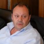 Alberto Maggio