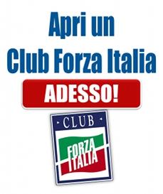 apri-un-club-forza-italia