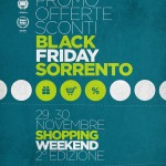 black-friday-sorrento-2013
