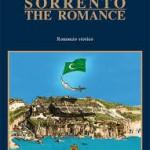 sorrento the romance