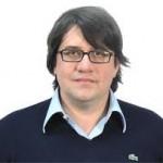 Gaetano Troncone (idV)