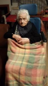 Nonna Aurelia