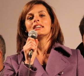 Antonella Paturzo