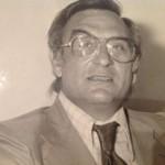 Armando De Rosa