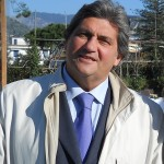 Emilio Moretti