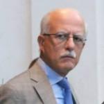 Luigi Maresca