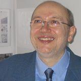 Michele Del Gaudio