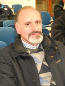 Nicola Mollica