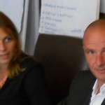 Russo Rossella e Francesco Gargiulo