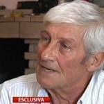 Carmine Schiavone