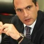 Andrea Cozzolino