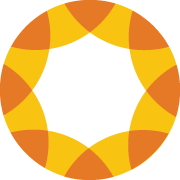 europa 2020 logo