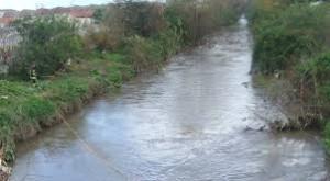fiume sarno