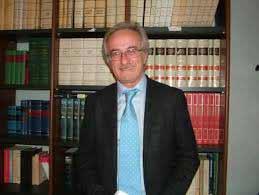 Avv. Gennaro Torrese