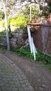 Sant'Agnello - Via San Sergio